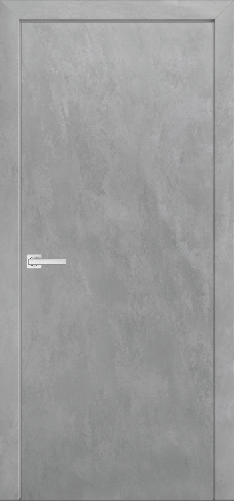 Галактика бетон раствор кладочный цементный марки 100 купить